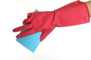 Cómo limpiar las Alfombras - Limpieza de Alfombras