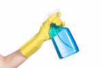 Limpiezas Cristales - Empresa Limpieza Irun
