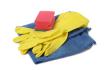 Empresa Limpiezas en Irun generales