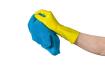 Empresa de limpiezas en Irun de Portales