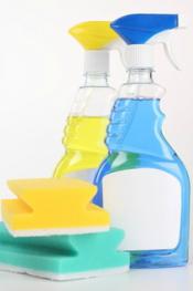 Empresa de limpieza de locales en Hendaya