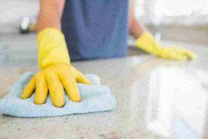 Limpieza de Casas Particulares Hendaya - Limpiar la Casa en Hendaya - Limpieza de casa Hendaya