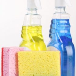 Empresas de limpieza - Limpieza General e Higiene
