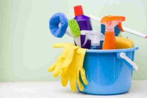 Limpiezas Generales Pasaia - Empresa de Limpiezas Generales en Pasaia