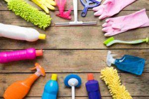 Limpiezas Generales Irun - Empresa de Limpiezas Generales en Irun