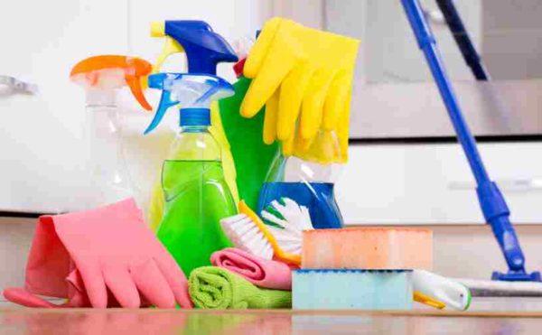 Limpiar Portales - Limpieza de Portales - Limpieza Portales