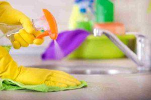 Limpieza de Casas Particulares en Renteria - Limpiar la Casa en Renteria - Limpieza de casa