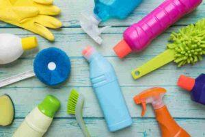 Limpieza de Portales en Hendaya - limpieza Portales Hendaya