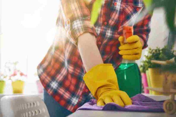 Limpieza de Oficinas en Irun - Empresa de Limpieza Oficinas en Irun - Limpieza de Oficina Irun