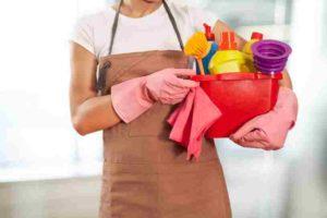 Limpieza de Oficinas en Renteria - Empresa de Limpieza Oficinas en Renteria