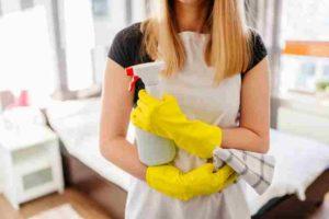 Limpieza de Obra - Limpieza Obra - Limpieza de Obras - Limpieza de Obras