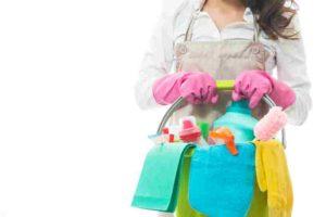Limpieza de Oficinas en Hondarribia - Empresa de Limpieza Oficinas en Hondarribia