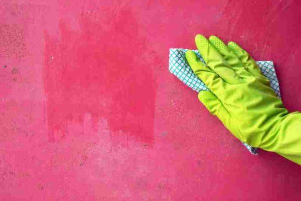 Limpiezas Generales Hendaya - Empresa de Limpiezas Generales en Hendaya
