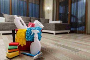 Limpieza de Oficinas en Pasaia - Empresa de Limpieza Oficinas en Pasaia
