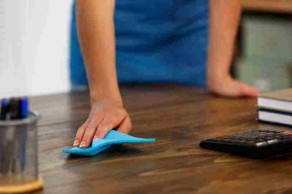 Limpieza de Oficinas en Hendaya - Empresa de Limpieza Oficinas en Hendaya