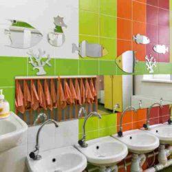 Empresas de limpieza Colegio - Limpieza General e Higiene Colegio