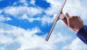 Limpiar Cristales - Limpia Cristales - Limpieza Cristales - Limpiar Cristal