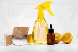 Limpieza Ecológica - Limpiezas Ecológica - Limpiezas Ecológicas