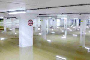 Cómo limpiar el Garaje - Limpiar el Garaje - Limpieza del Garaje