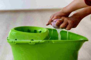 Limpiar Cocina - Limpiar la Cocina - Limpiar una Cocina