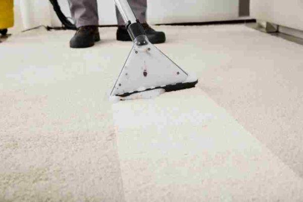 Limpieza de Moquetas - Cómo Limpiar Moquetas - Limpiar Moquetas