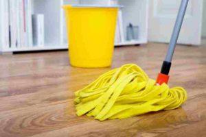 Limpiar Suelo - Limpieza de Suelo - Limpieza Suelo