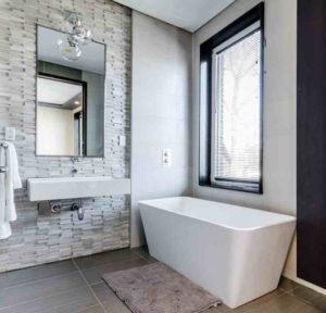 Limpieza del Baño - ¿Cómo hemos de limpiar los baños?