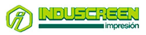 Empresa de Rotulación de Furgonetas Donostia