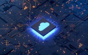 3 formas en la Nube que Permite el Trabajo a Distancia