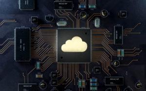 Cloud Computing - Beneficios de usar la Nube para Trabajar desde Casa