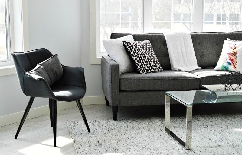 Cómo hacer que su hogar huela mejor: 48 consejos que FUNCIONAN
