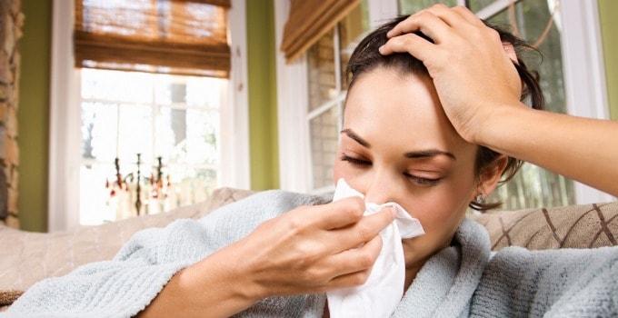 Cómo ayudar a un amigo enfermo: 17 formas de cuidar y nutrir