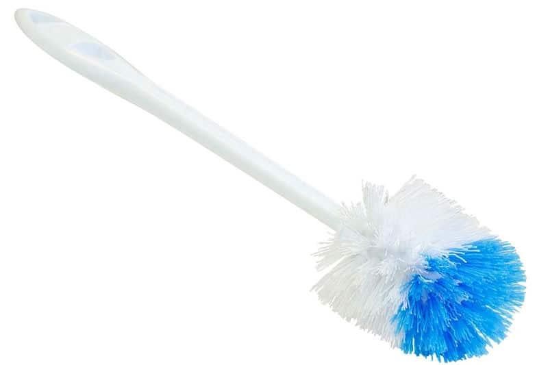 Cepillo para inodoro