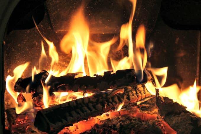 Ahorre en costos de calefacción este invierno: consejos para reducir sus facturas de servicios públicos