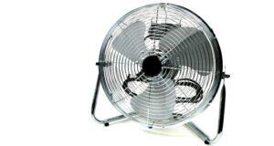Ahorrar Dinero en Costos de Refrigeración